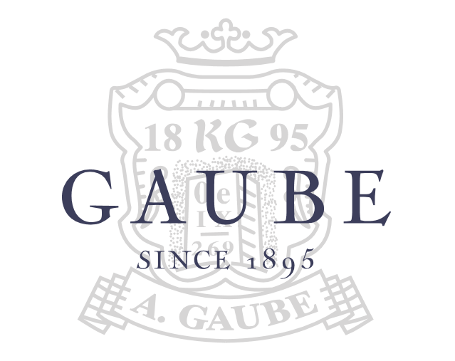 Gaube