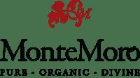 MonteMoro